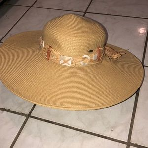 COOLIBAR HAT ☀️☀️👈